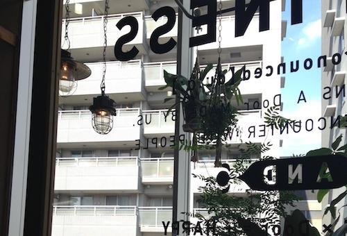 写真 21.JPG